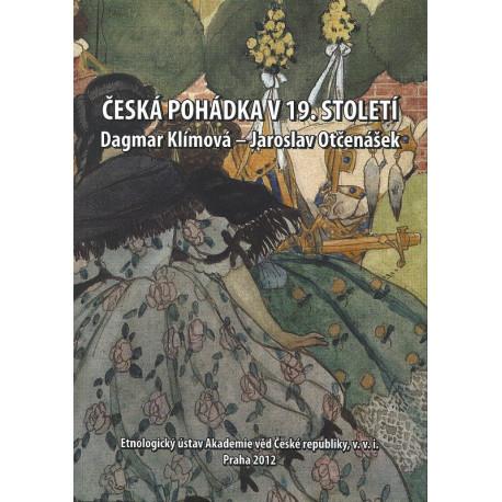Česká pohádka v 19. století